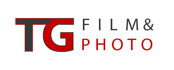 TG Film and Photography